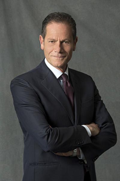 Paolo Rella - Amministratore Delegato e Direttore Generale di BLUE SGR