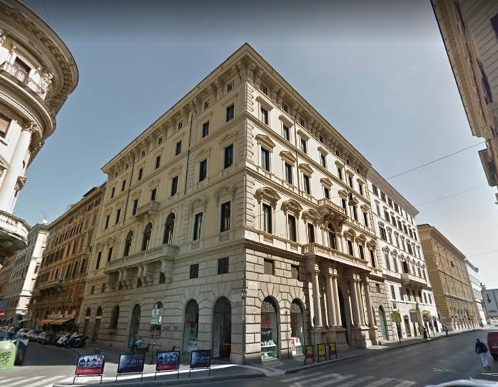 BLUESGR - Fondo Florence - investimento chiuso, riservato a investitori professionali